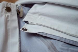 Hagloffs Gram Q jacket